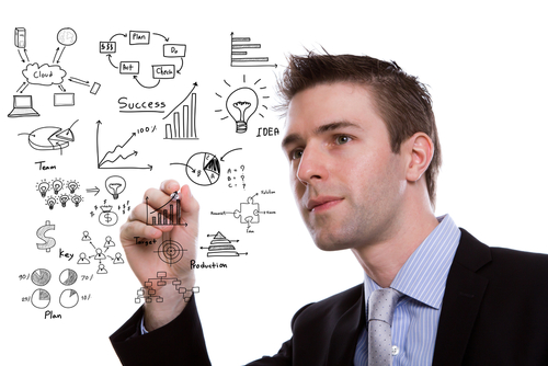 Management consulting as a freelance career