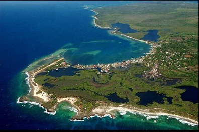 MCGB Properties offering multiple exciting opportunities on the island of Utila