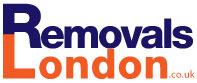 best Removals Company in London