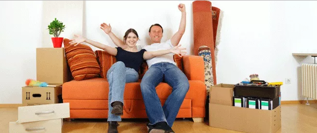 Which is the best Removals Company in London