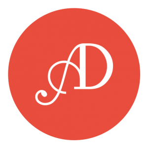 All Dealzz UK Announces Exciting Launch of iOS and Android app That Notifies Users of Fantastic Deals Based on Their Location