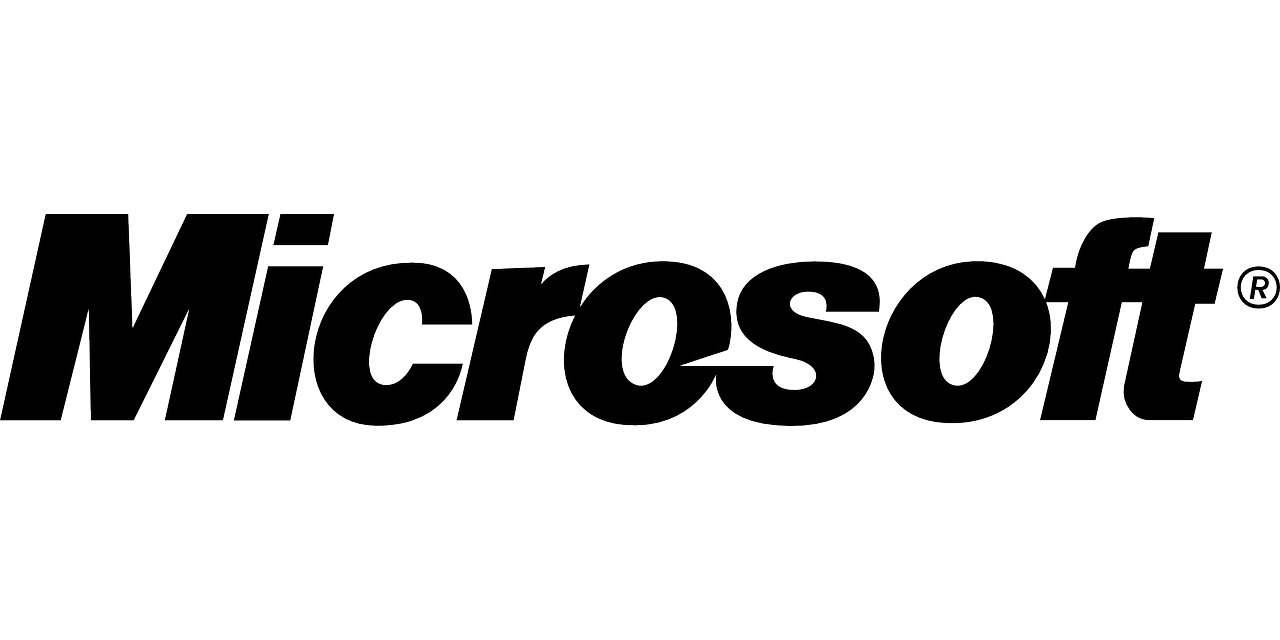 Microsoft Implements Corporate Cybersecurity Rating System