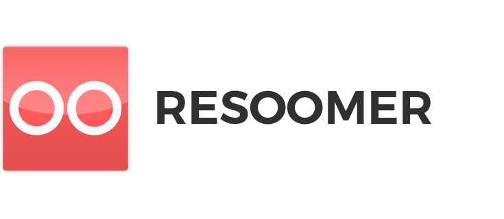 Image result for Resoomer