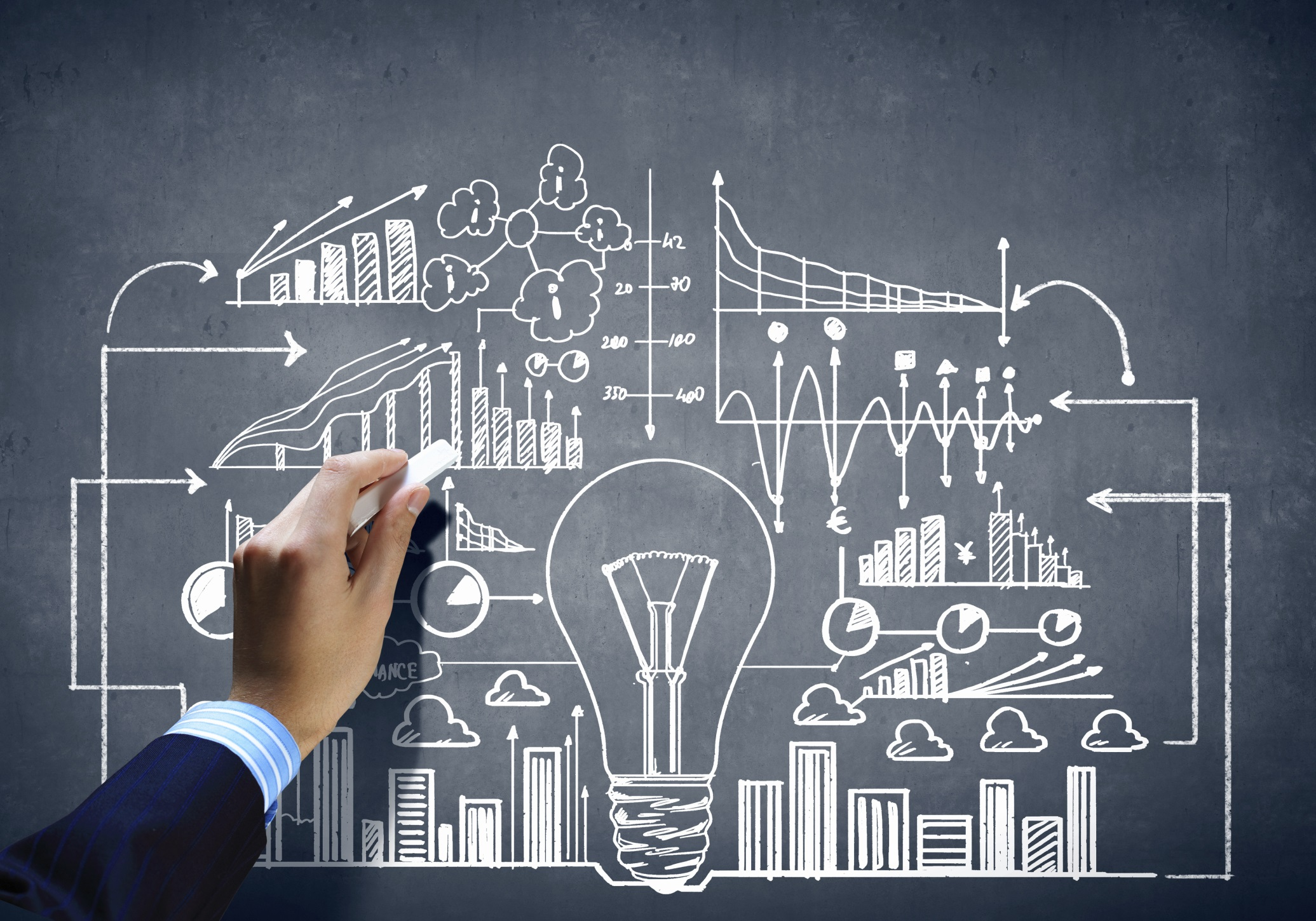 Is Taking A Start-Up To An Incubator A Good Idea?