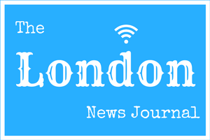 London News Journal